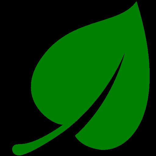 wojewodzki-logo-03