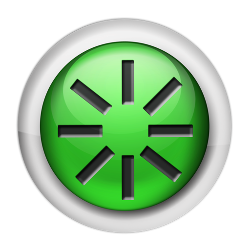 Green Restart Icon 512x512, Restart HD PNG Download
