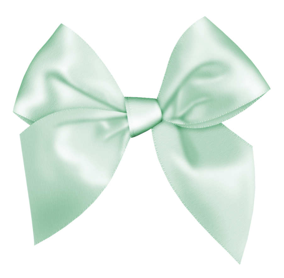 Green Ribbon Png By Monickz19 On DeviantArt image #811