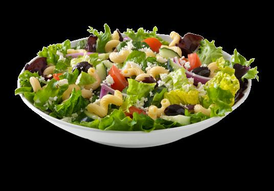 Green Salad Png Chinese chop saladsesame soy