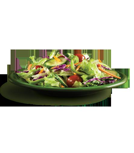Green Salad Png Garden salad