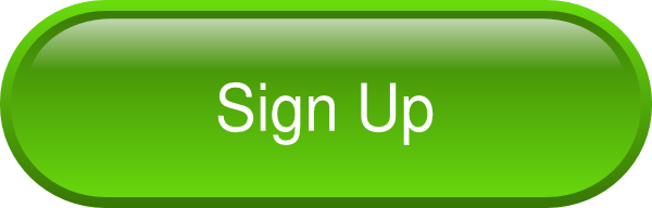 green sign up button png