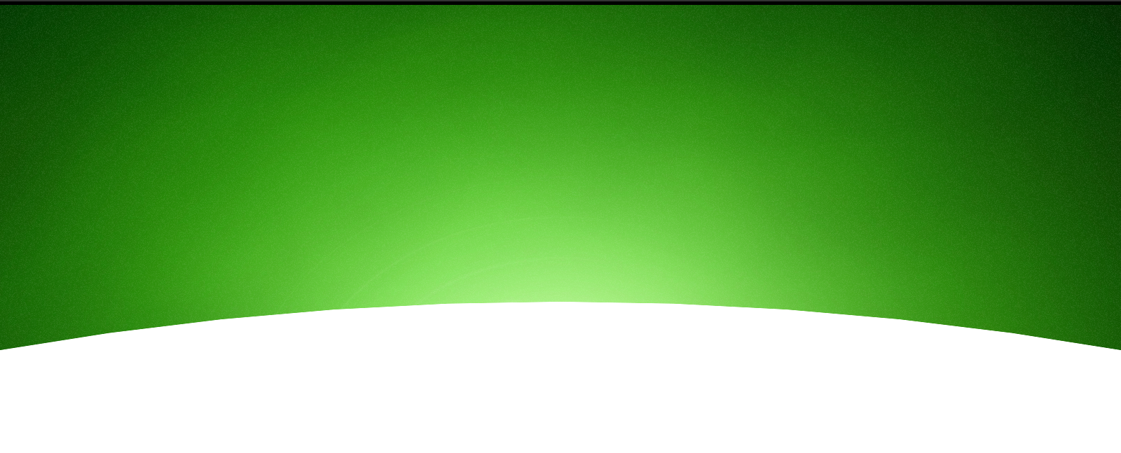 Green Transparent PNG Pictures