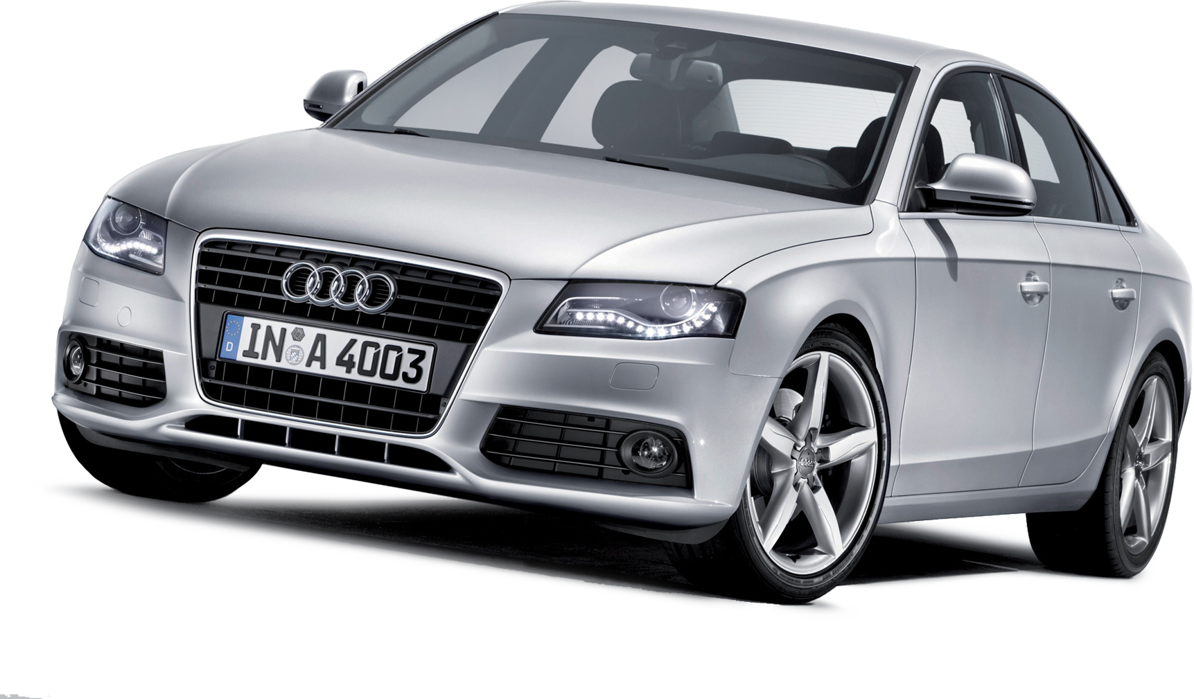 Grey Audi Png Auto Car 45312 Free Icons And Png Backgrounds