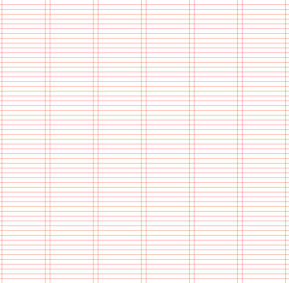 Grid lines png photo