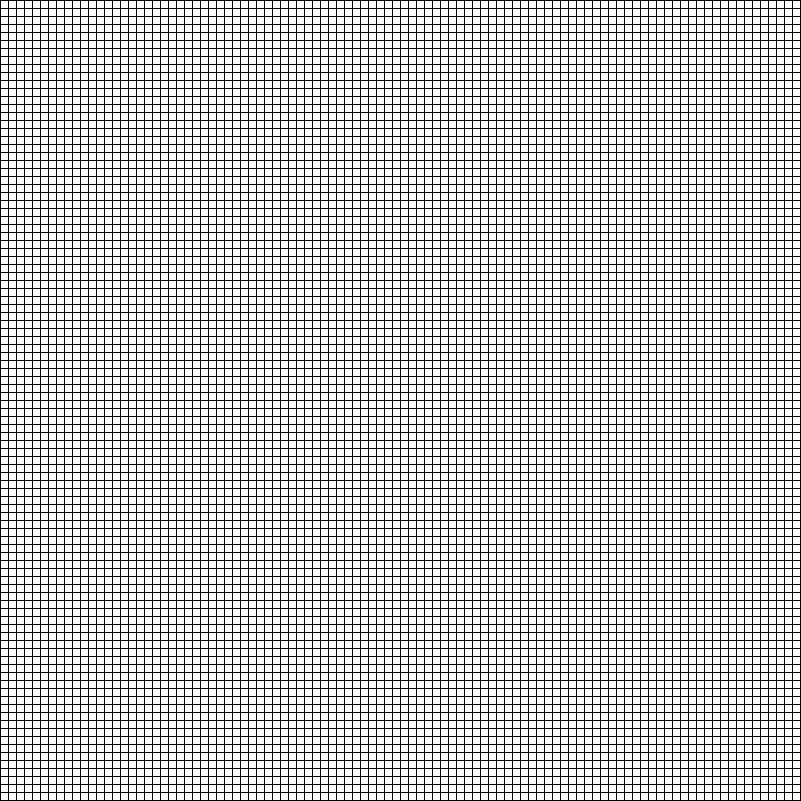 Grid Png image #43588