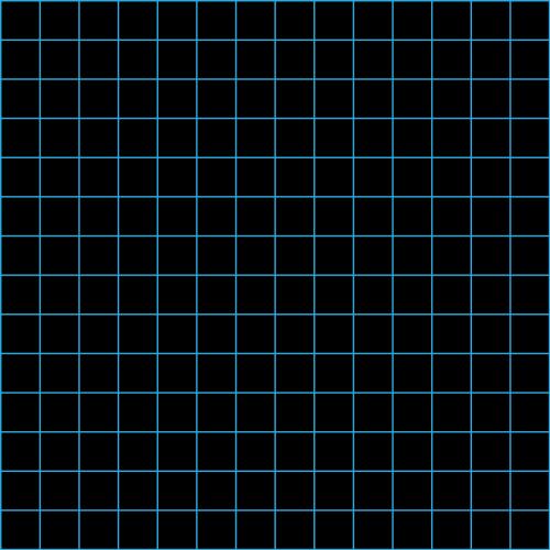 Grid Png Image image #43557