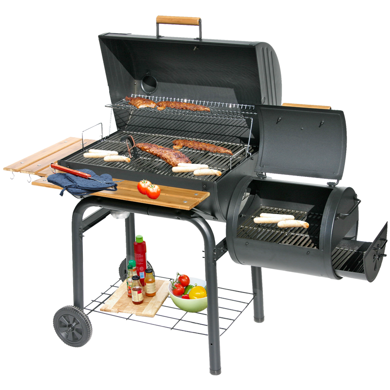 Download Grill Latest Version 2018 image #33331