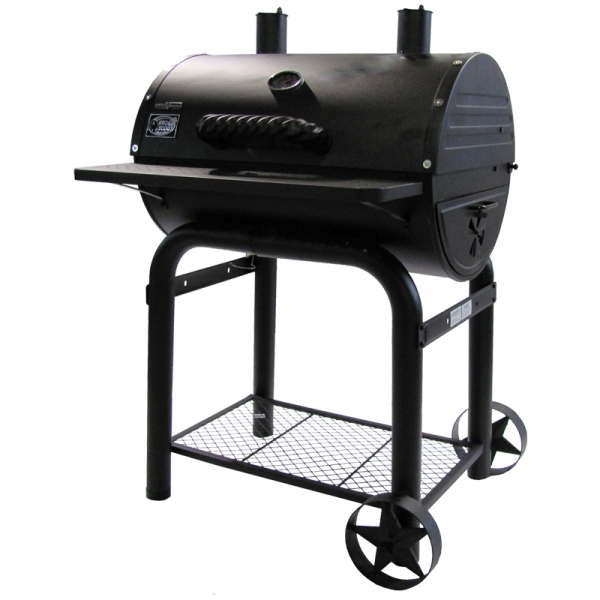 Transparent Grill PNG