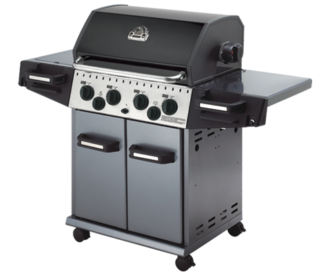 Free PNG  Download Grill image #33349