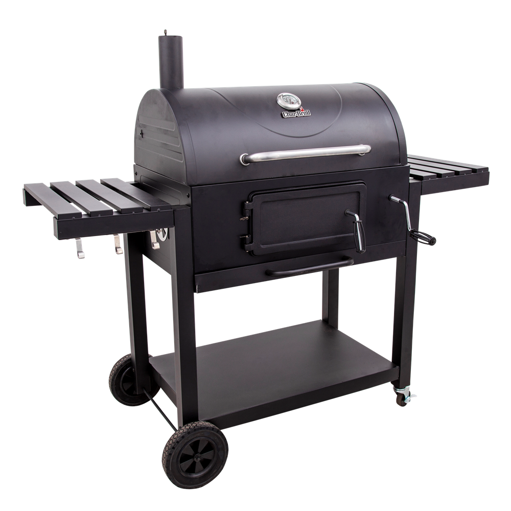 Png Download Grill High-quality image #33353