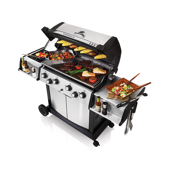 Grill Download Png Free Images
