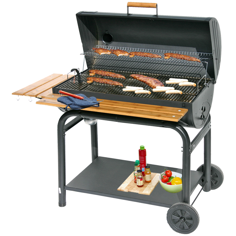 Collection Png Grill Clipart image #33334