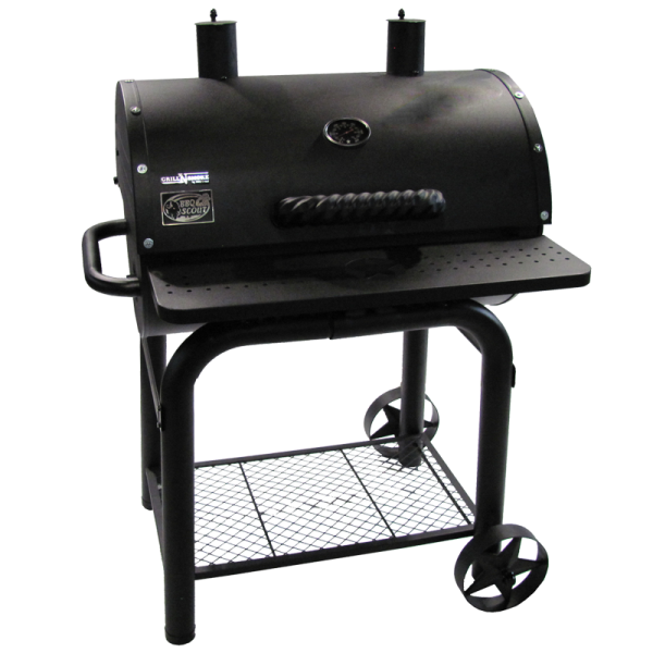 Browse And Download Grill Png Pictures