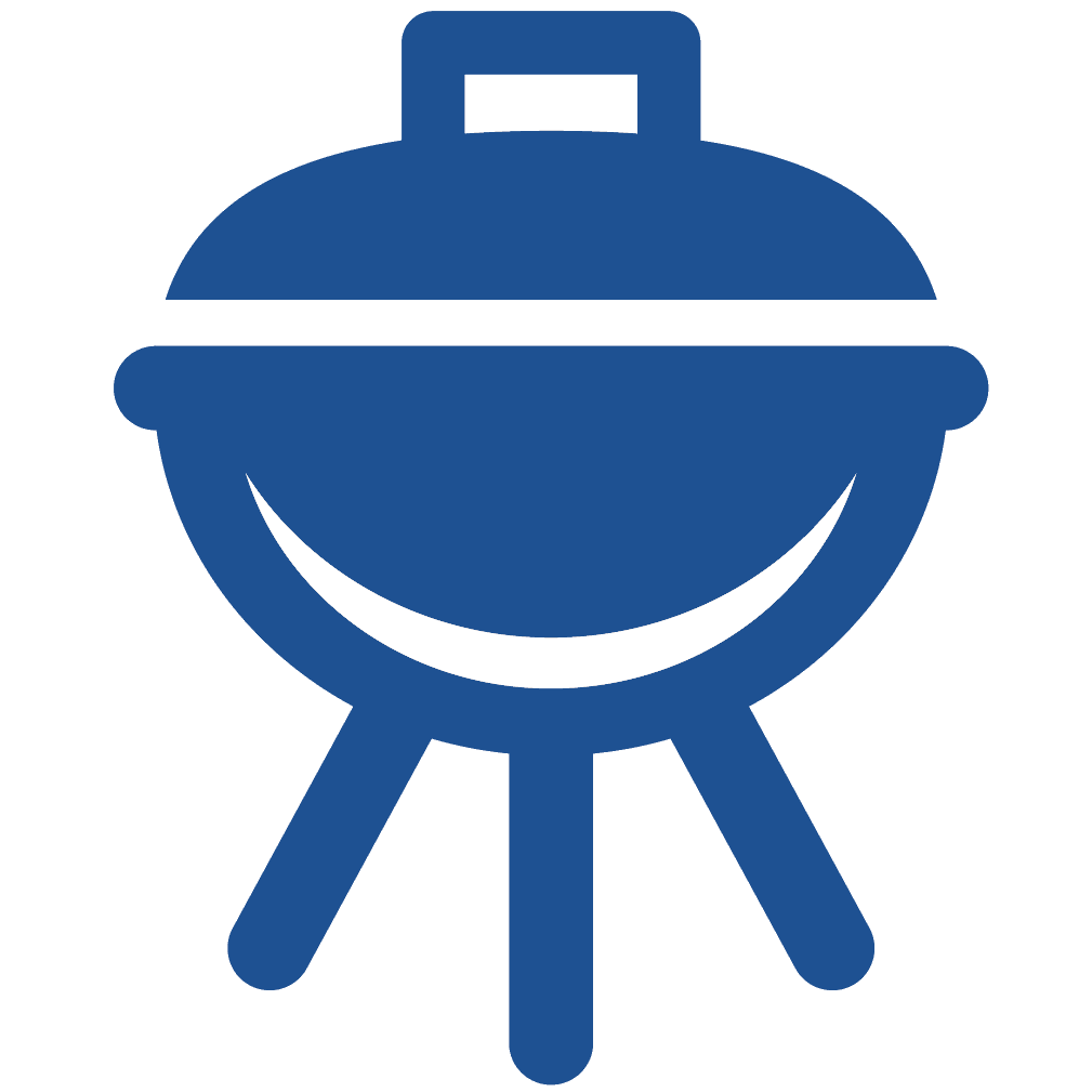 Grill Png Icon image #33350