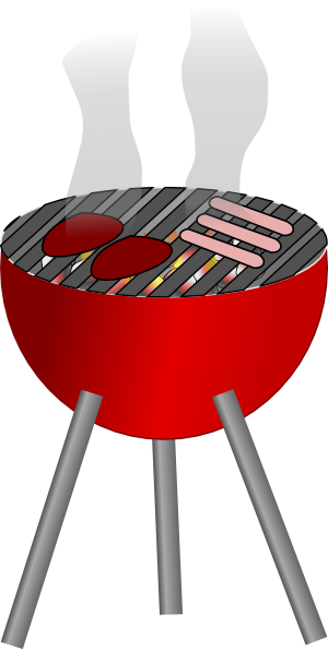 grill png icon