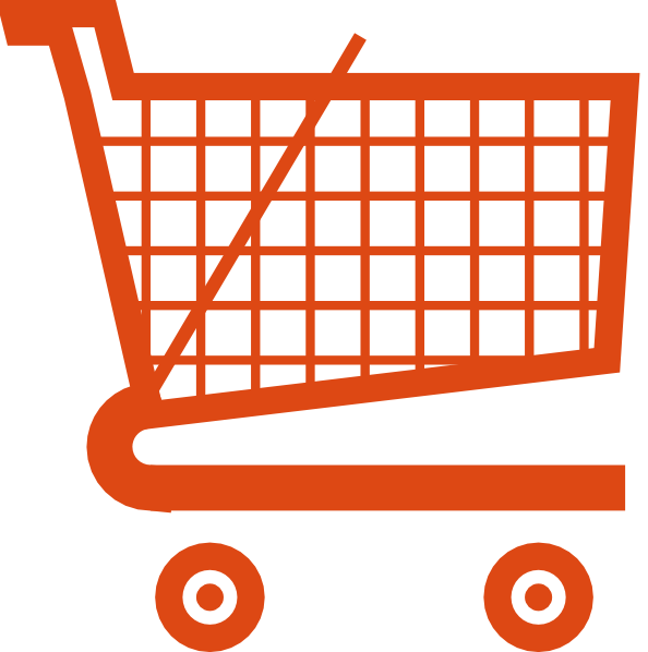Icon Grocery Cart Download