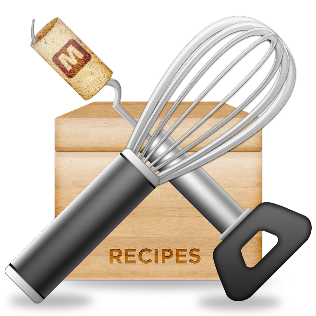 Grocery Store Icon Png   image #2970