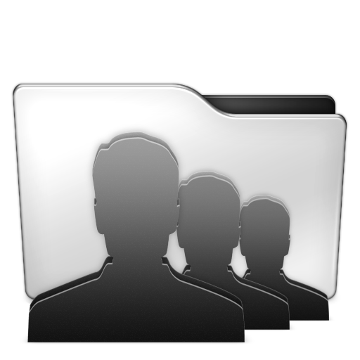 Group Png image #3210