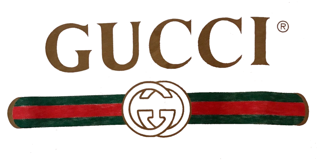 Gucci Logo Picture Download