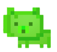 Download For Free Gummy Bear Png In High Resolution