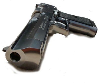 Gun Transparent Png Hd Background image #40746