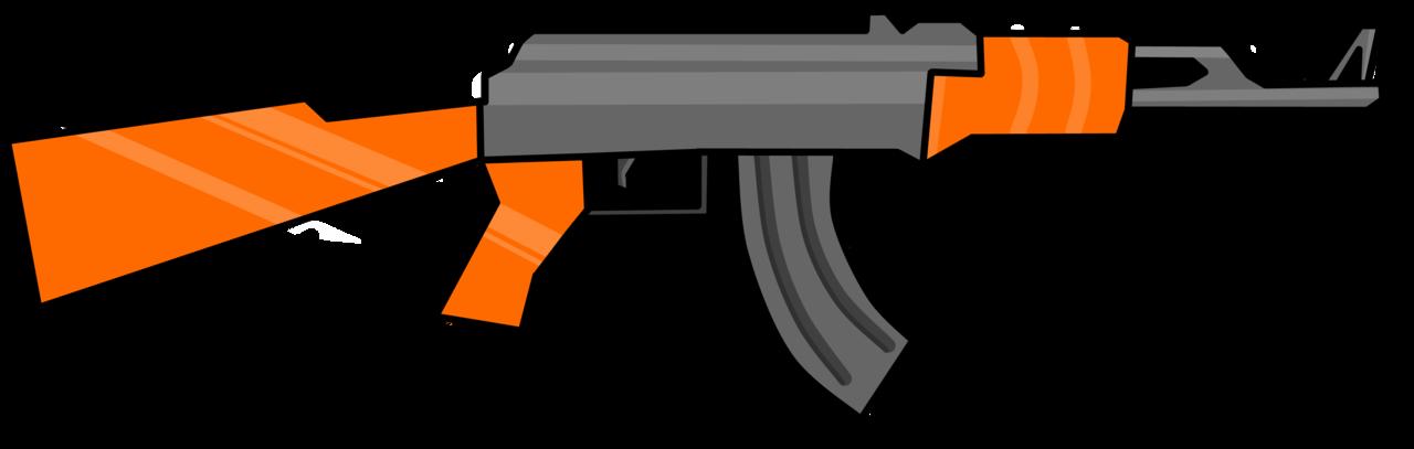 gun png clipart
