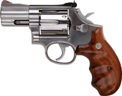 gun png transparent