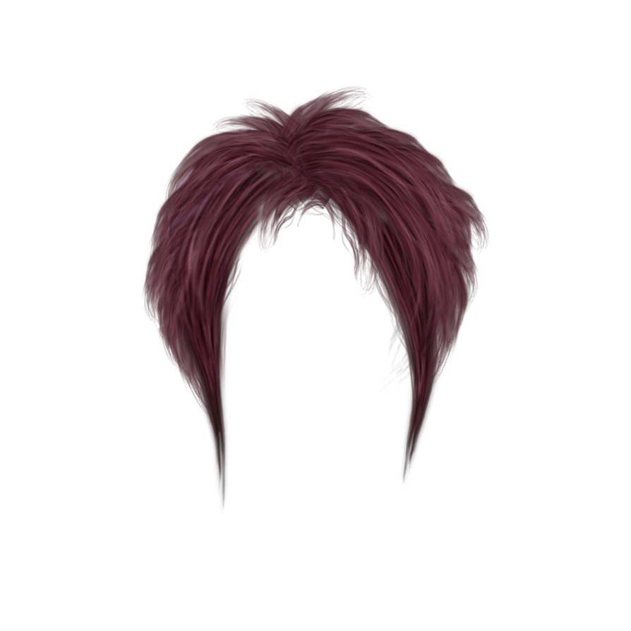 download free high quality hair png transparent images