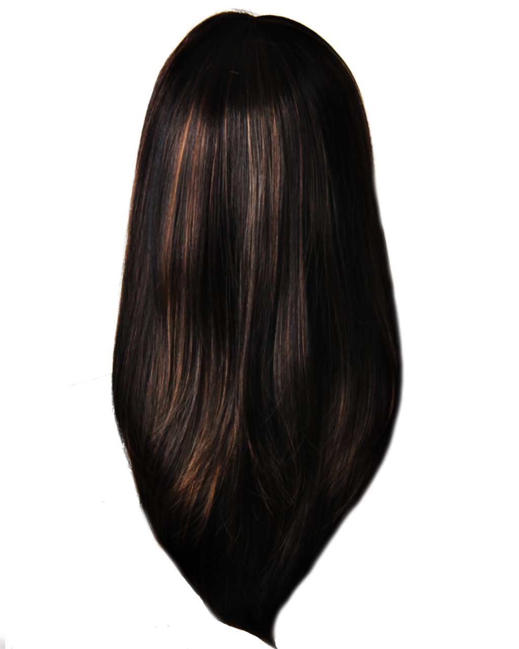 Hair Transparent Png Pictures Free Icons And Png Backgrounds