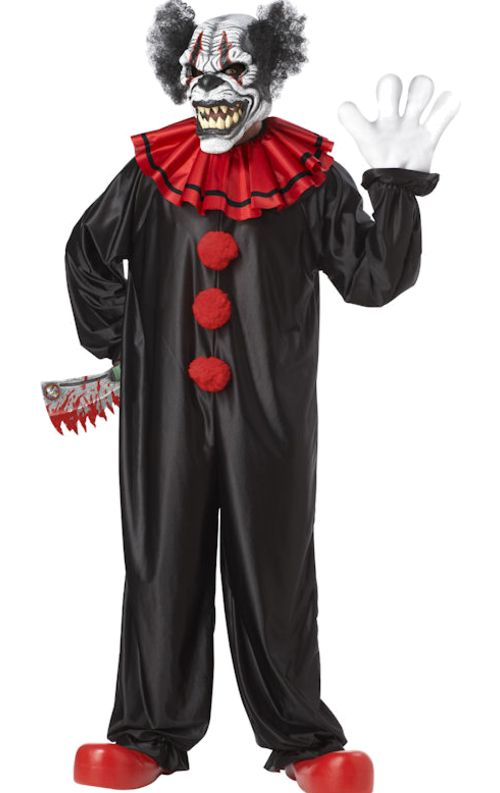 Halloween Costumes Png Download image #44698