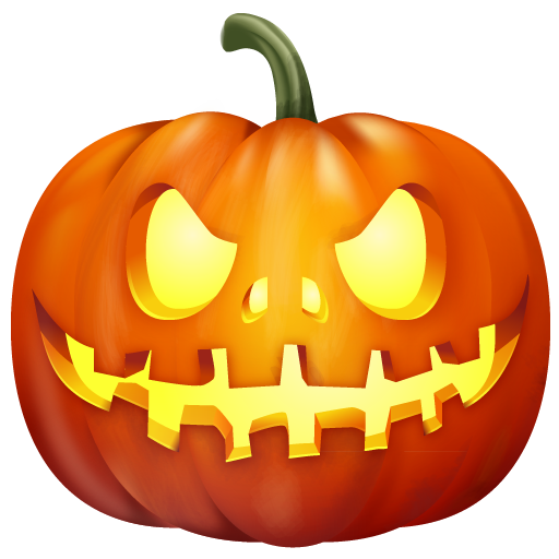 Halloween Emoticons Png image #26461