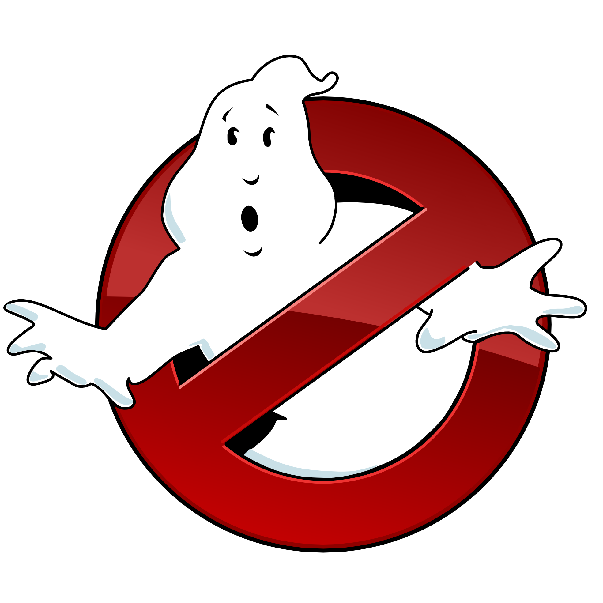 Halloween Ghost Png image #36319