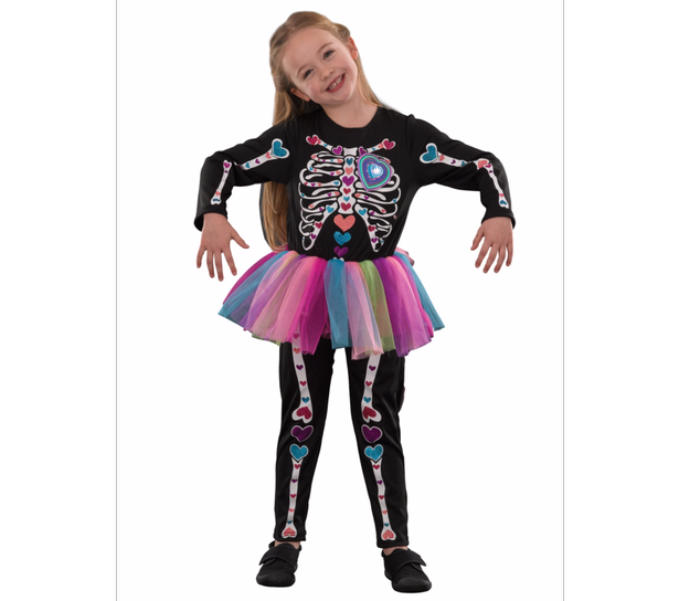 Halloween Kids Costumes Png image #44705