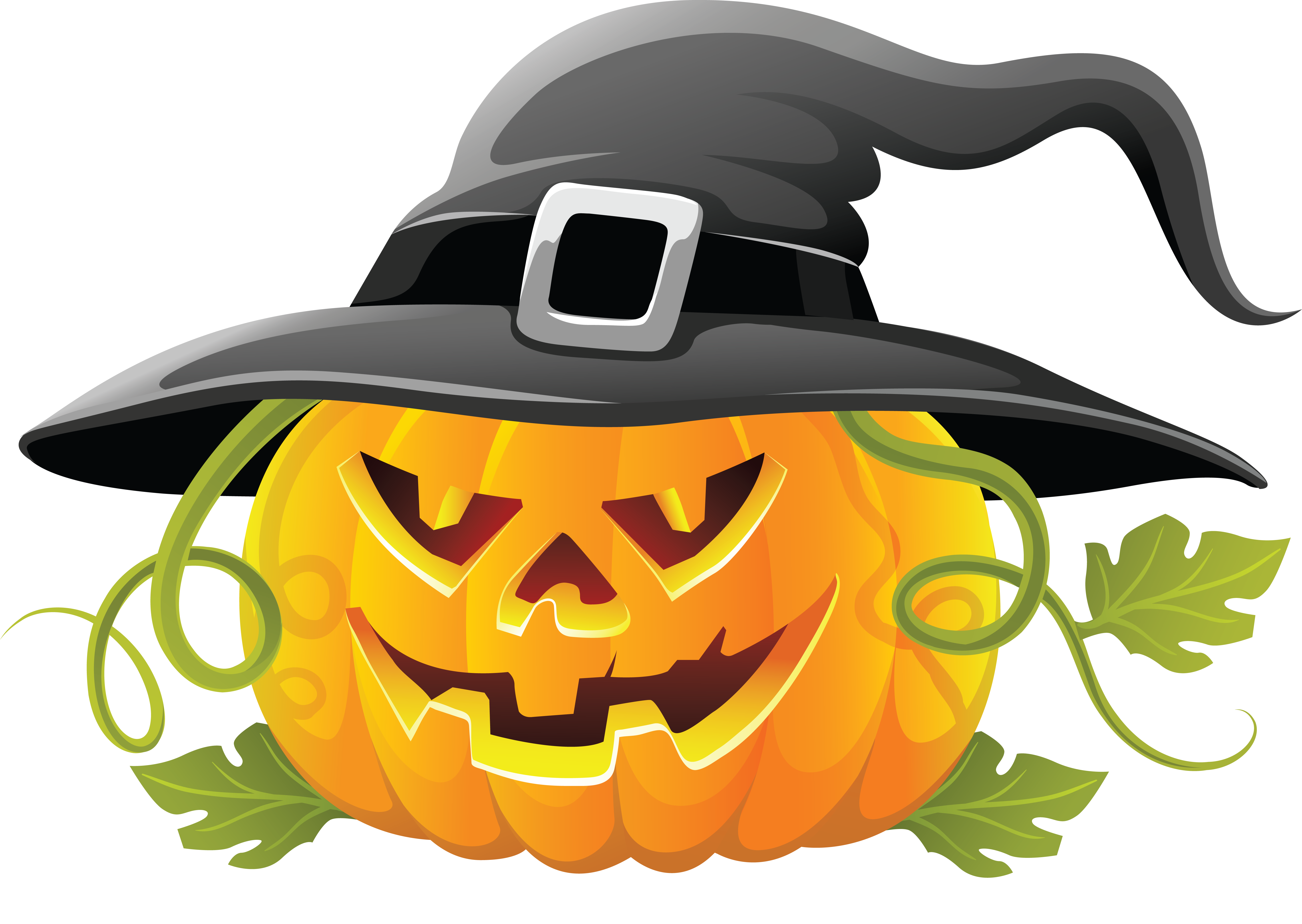 Png Background Transparent Halloween image #26463