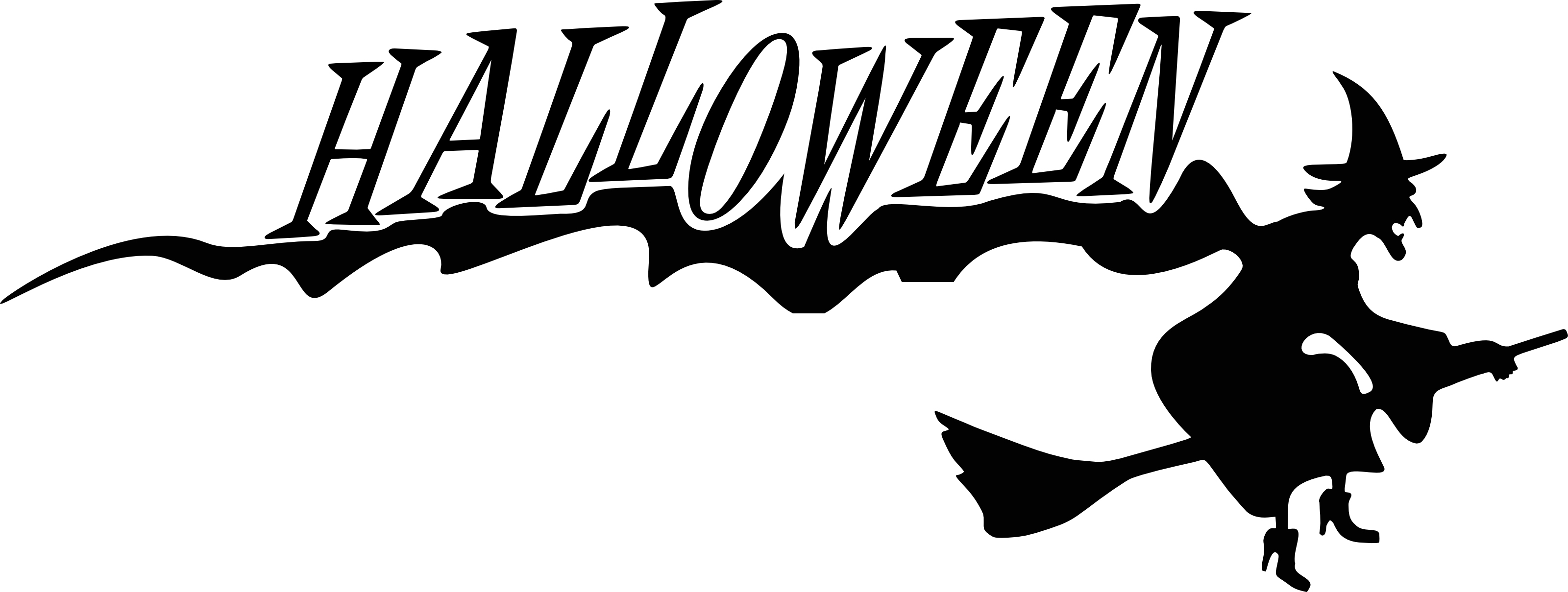 Halloween Background Png Transparent Hd image #26465