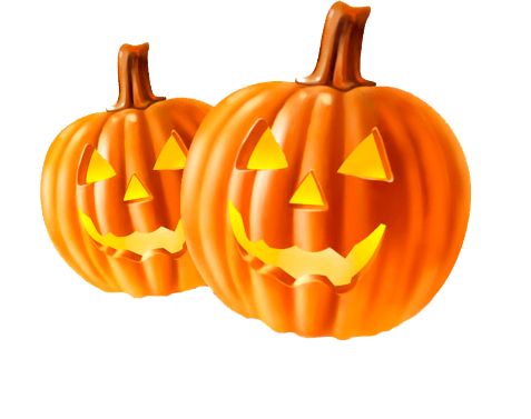 Download Png Vector Free Halloween image #26466