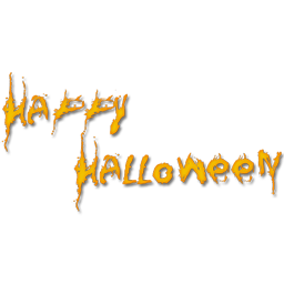 High Resolution Halloween Png Clipart image #26471
