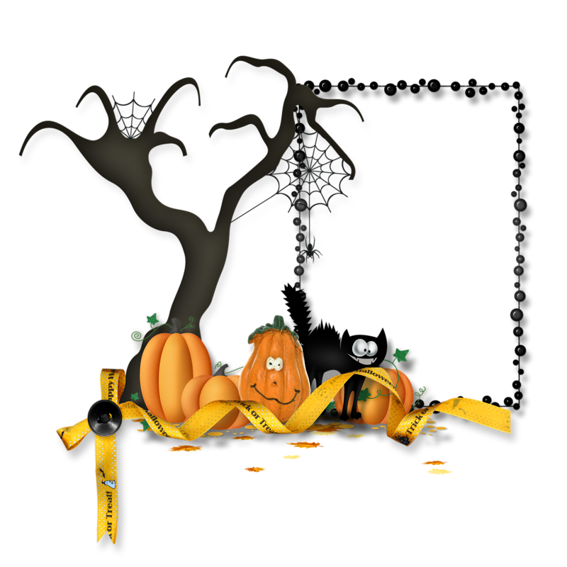 Png Transparent Halloween Background Hd image #26473