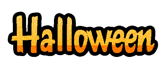 Halloween png #26477 - Free Icons and PNG Backgrounds