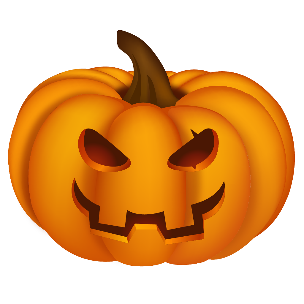 High-quality Halloween Cliparts For Free! image #26478