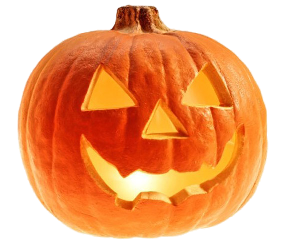 Png Format Images Of Halloween image #26481