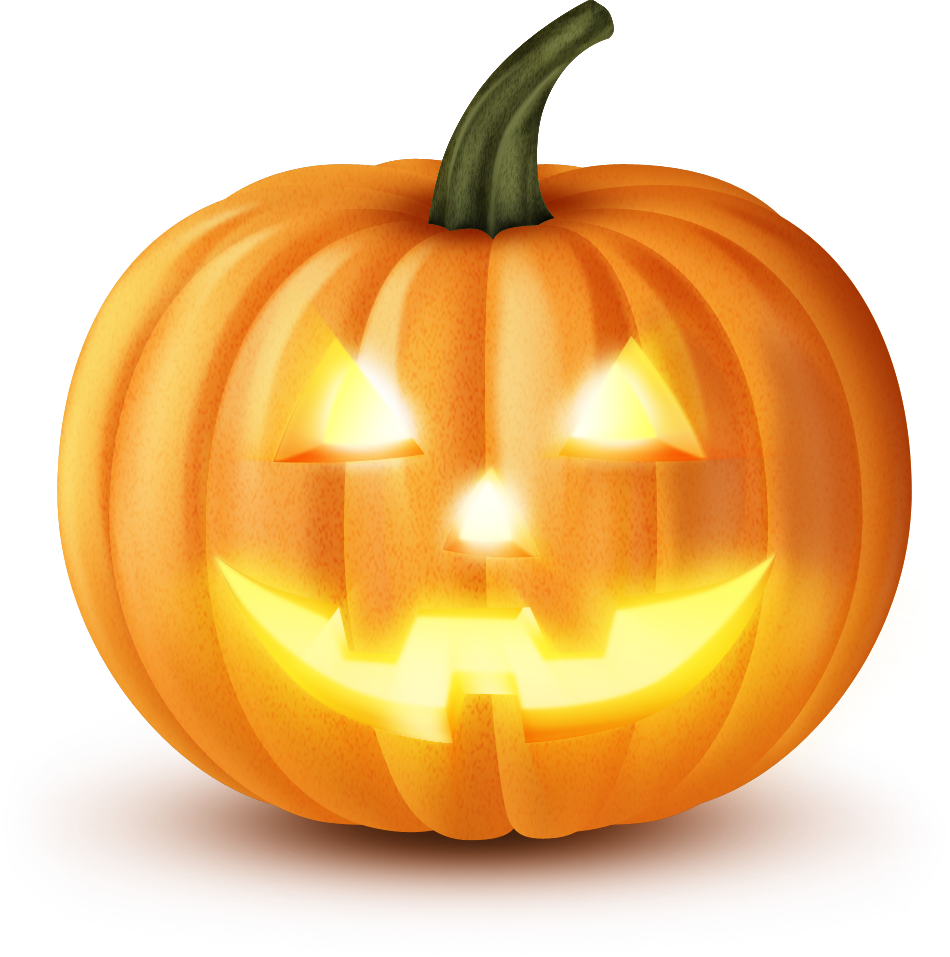 Png Hd Halloween Background Transparent image #26456