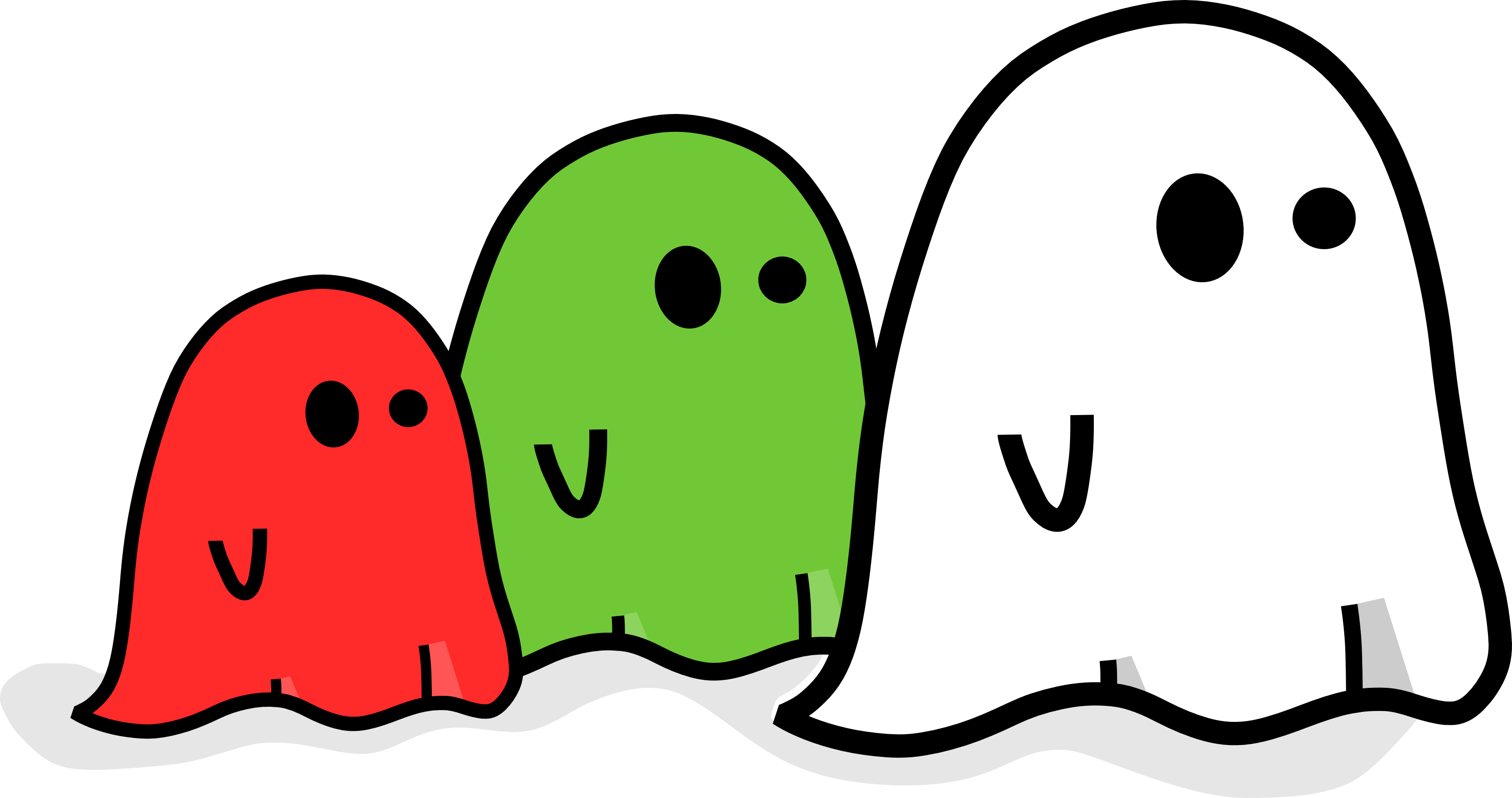 Best Clipart Halloween Png image #26483