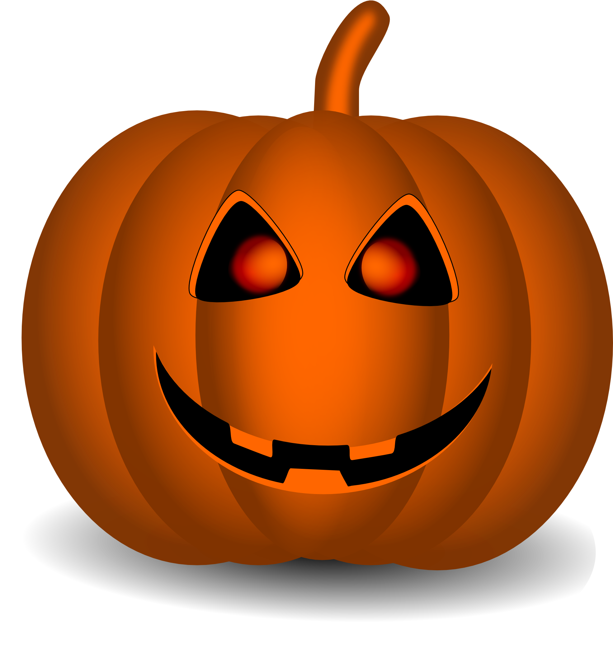 Download Vector Png Halloween Free image #26485