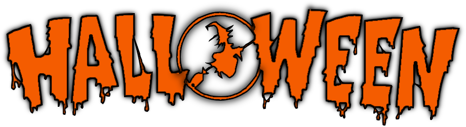 Halloween Png Clipart Download image #26457