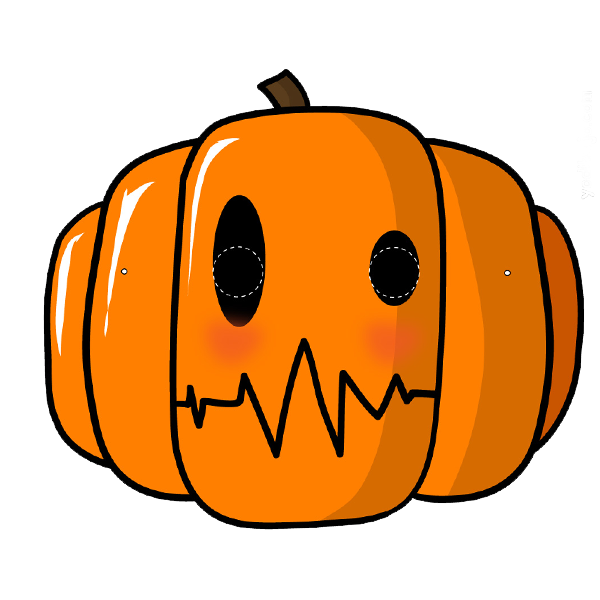 Png Halloween Download Free Vector image #26458