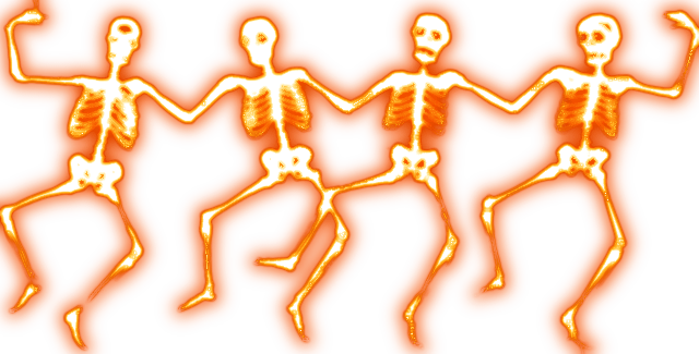Halloween Download Png Clipart image #26459