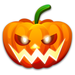Image PNG Transparent Halloween