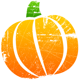 For Icons Pumpkin Windows image #32172